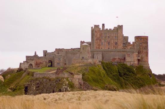 Bamburgh Castle16_02_06