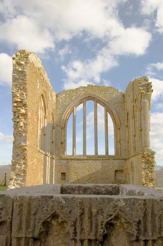 Egglestone Abbey218_2_06